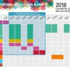 Calendrier_des_vaccinations_2018_Page_1