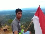semangat nasionalis dan cinta indonesia