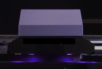 UV printen Relatiegeschenken amersfoort