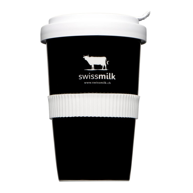 koffiebeker to go mahlwerck porselein