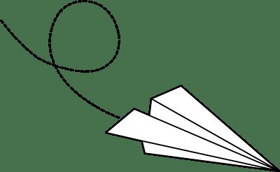 origineel relatiegeschenk idee email service