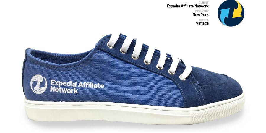 Trendy Werkschoenen.Promo Item Of Trendy Werkschoenen Spaanse Startup Maakt Hippe