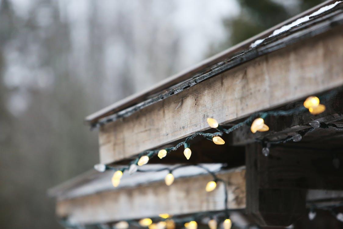 kerstmarkten voor bedrijven stallen sfeervol