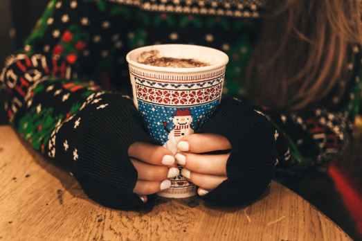 Kerstmarkt voor bedrijven tip: vergeet niet de entertainment en horeca, het is een feestje!