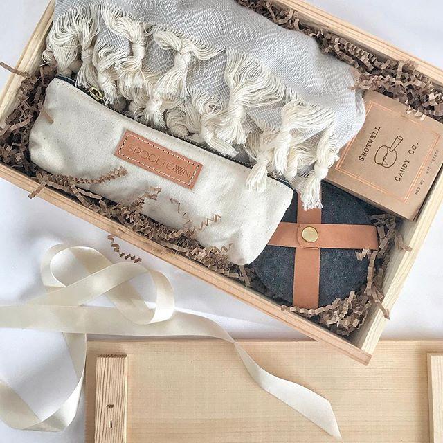origineel kerstgeschenk voor klanten geschenkpakket voorbeeld