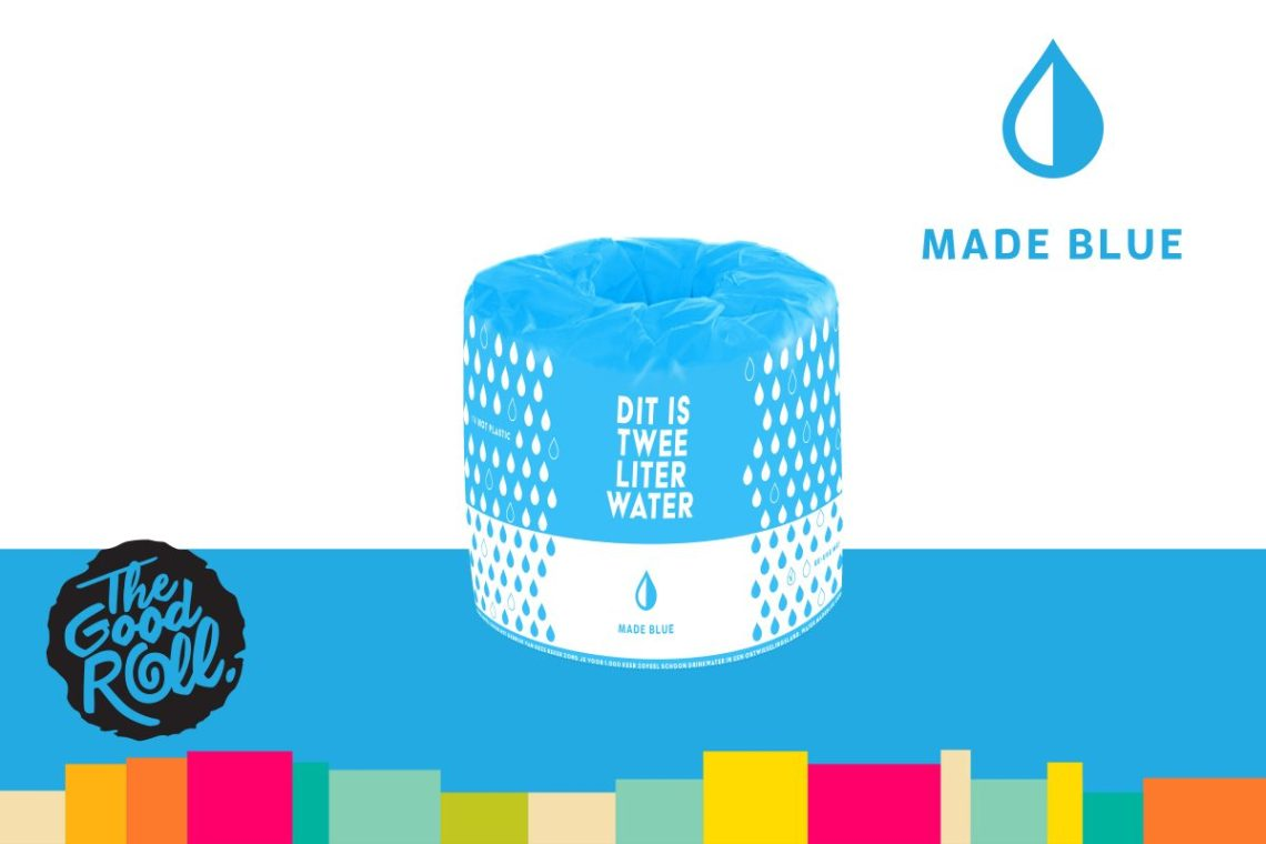 MadeBlue_wc papier bedrukken the good roll b2b relatiegeschenk idee