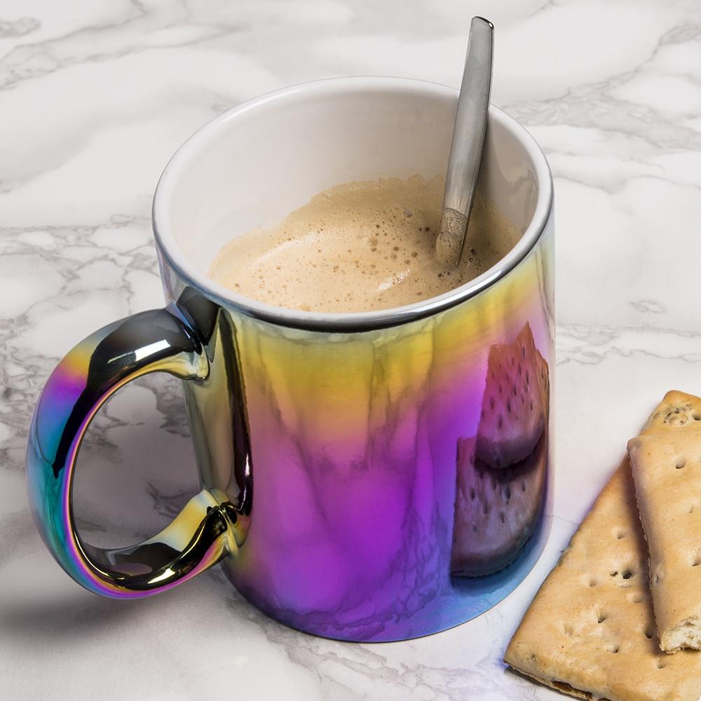 mooiste koffiemok lelijkste mokken