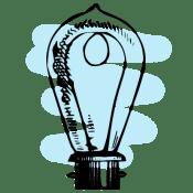 origineel relatiegeschenk idee logo 2018