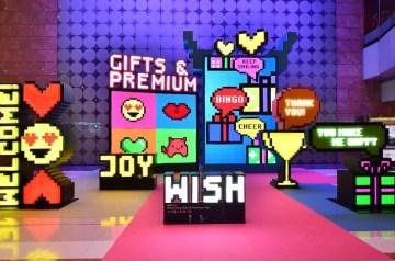 hong kong gifts & premium fair grootste relatiegeschenken beurs ter wereld
