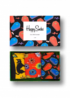 happy socks relatiegeschenken giftbox 1