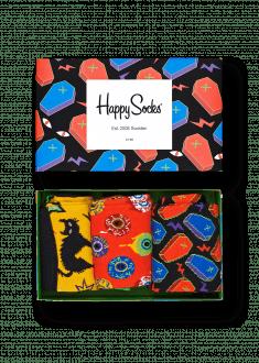 happy socks relatiegeschenken giftbox 1