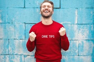 goede relatiegeschenken geven hoe 3 tips