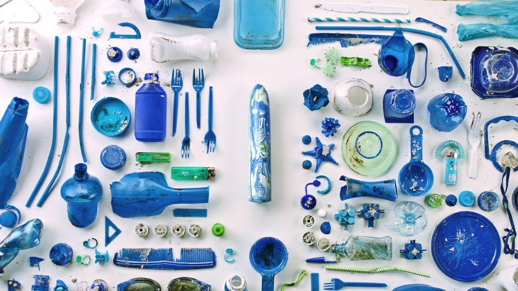 dildo bedrukken logo mtv recycled plastic dildo duurzaam porno relatiegeschenk