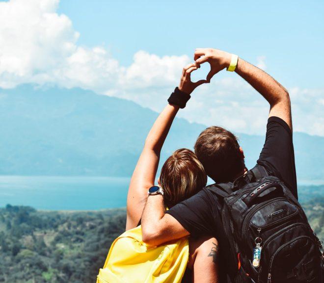 15 avantages et inconvénients de la relation à distance