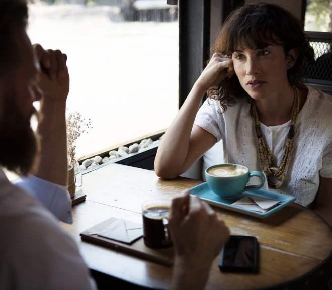 Relation à distance entre ados : comment le dire aux parents et se voir ?