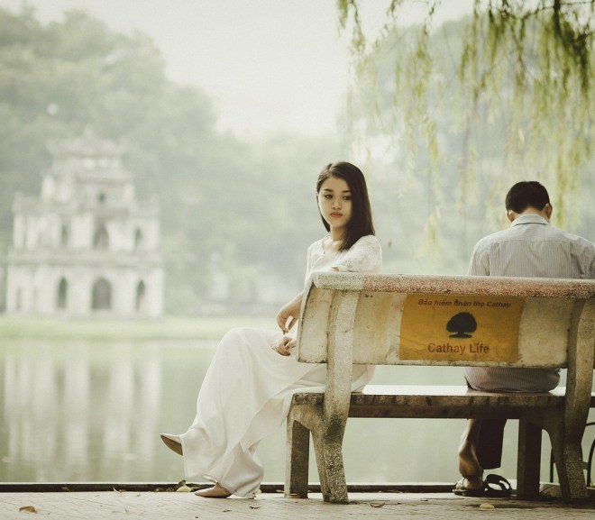 Relation à distance et rupture : comment quitter son partenaire ?