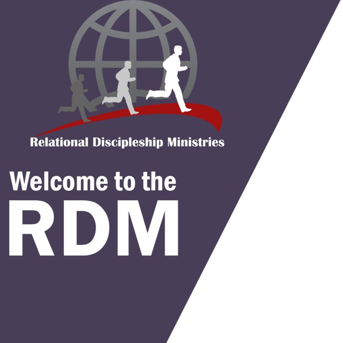 welcome-to-rdm-w-logo
