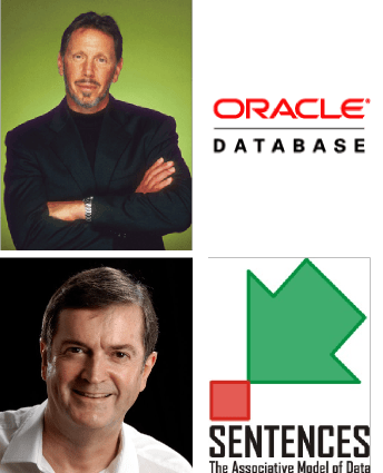 oraclesentences
