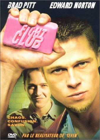 FightClub-poster