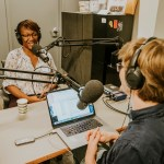 Anyone can become a great podcast interview host if you hone your skills.