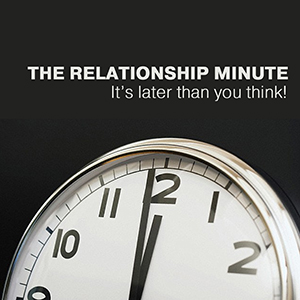 Your Behaviour In Relationship