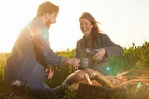 6 Ways of Loving Someone