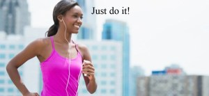 Benefits of Jogging or Running