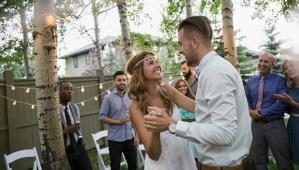6 Ways in Strengthening your Relationship