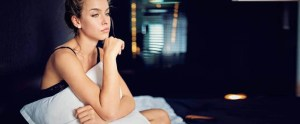 Is Stress Interfering with your Sex Life?