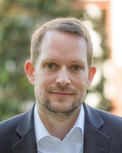 John Stengel - Founder of the JSCM Group