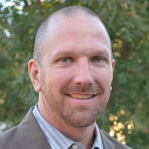 Dr. Corey Allen