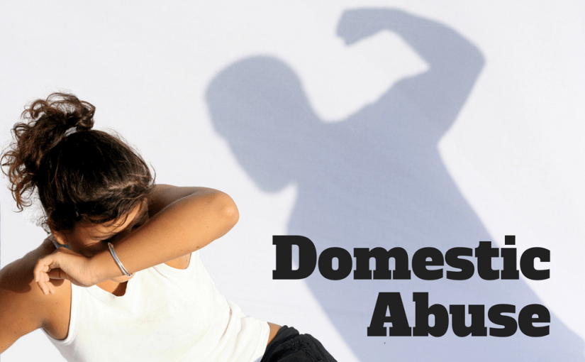 Why Do People Stay In Physically Abusive Relationships? Holly Ashley, domestic violence survivor and victim advocate shares her story along with helpful advice and resources to help those struggling with abuse. Includes danger assessment and safety plan.