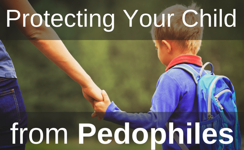 "Protect Your Children From Pedophiles. Learn how pedophiles groom children and the ways you can keep your child safe. Great tips from therapist specializing in sexual abuse, Tracy Lamperti. Includes a form parents can use called ""What To Ask The People You Have Entrusted Your Child's Care To""."