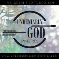 Undeniably God Ministries