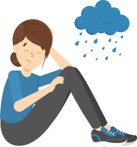 101 Ways To Cope With Anxiety & Depression