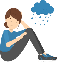 101 Ways To Cope With Anxiety and Depression
