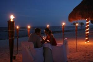 romantic-dinner-other