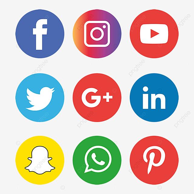 FAKE SOCIAL MEDIA AZA