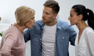 Tips-on-How-to-Deal-with-Disrespectful-In-Laws