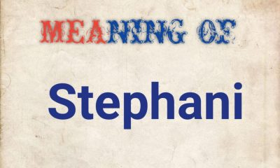 Stephani