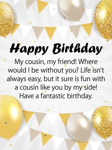 happy birthday cousin image2