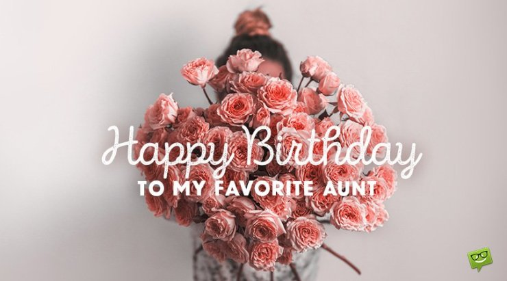 happy birthday aunt image2