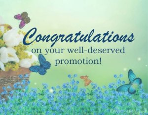 congratulations on promotion image3