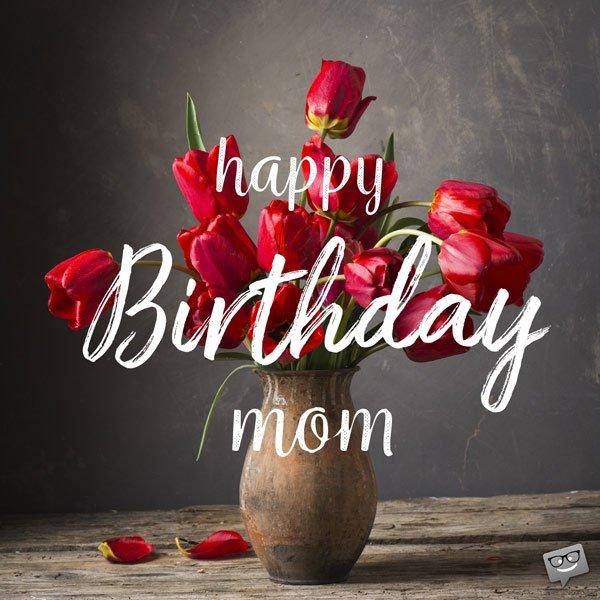 happy birthday mom image2