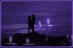 love spells 3