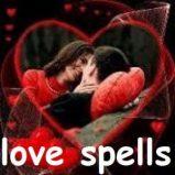 psychic spell 2