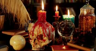 The Side Effects of Love Spells You Need to Know