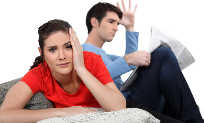 Image result for complicated couple