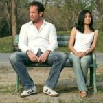 Marriage Problems Without Counseling