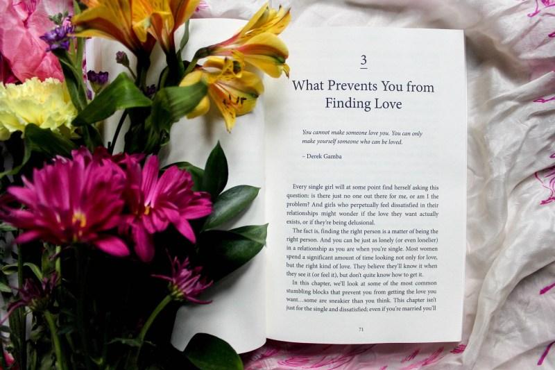 Romantic Books Quotes